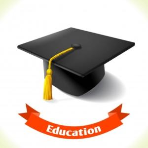 upublicznienie Prac Dyplomowych