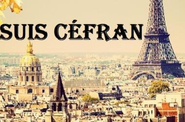 Francuski potoczny : mów jak rodowity Francuz!